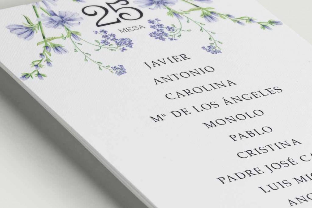 invitaciones-de-boda-tropical-seating-plan