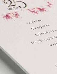 invitaciones-deboda-romantica-cerezos-seatingplan-DETALLE.