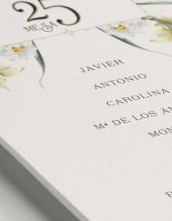 invitaciones-deboda-romantica-narcisos-seatingplan-DETALLE.