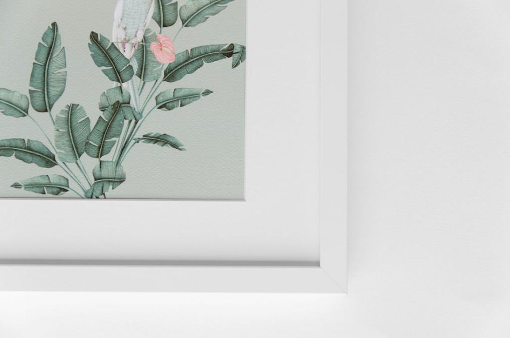Detalles de boda laminas en acuarela regalo - ilustracion platanera acuarela (16)