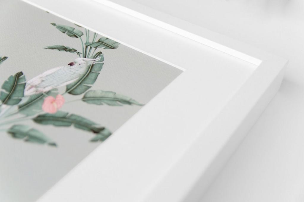 Detalles de boda laminas en acuarela regalo - ilustracion platanera acuarela (17)