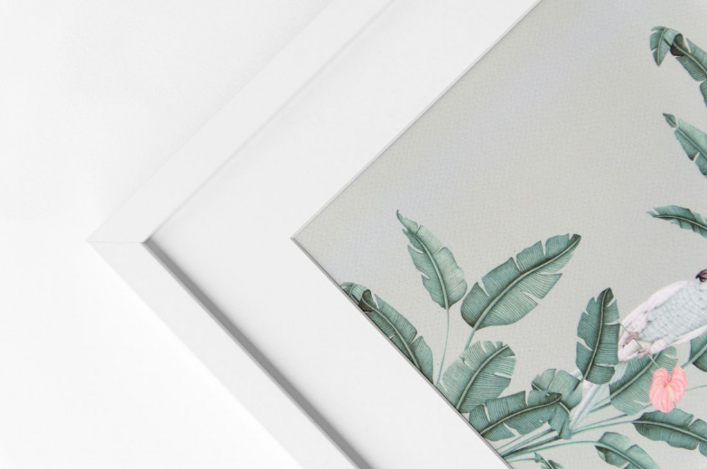 Detalles de boda laminas en acuarela regalo - ilustracion platanera acuarela (4)