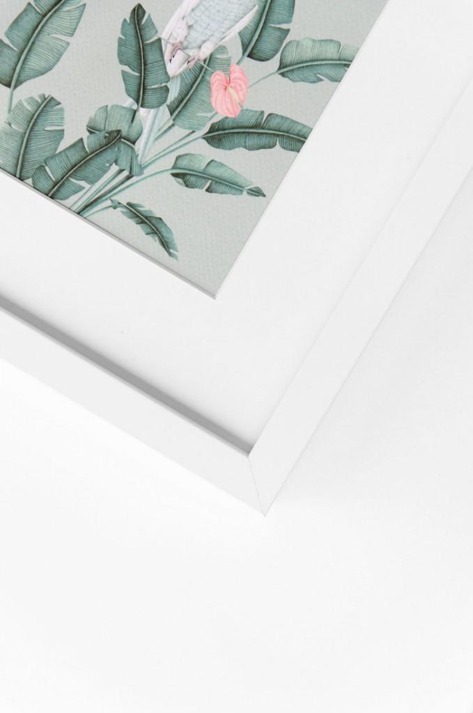 Detalles de boda laminas en acuarela regalo - ilustracion platanera acuarela (6)