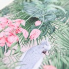 Detalles de boda originales lamina pattern decoracion- Coleccion Selva Acuarela (4)