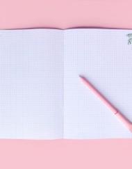 Detalles de boda originales libreta cuaderno receta - Coleccion Selva Acuarela (1)