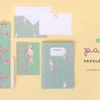 SHOP-cabeceras-HOME-papeleria-PARAISO