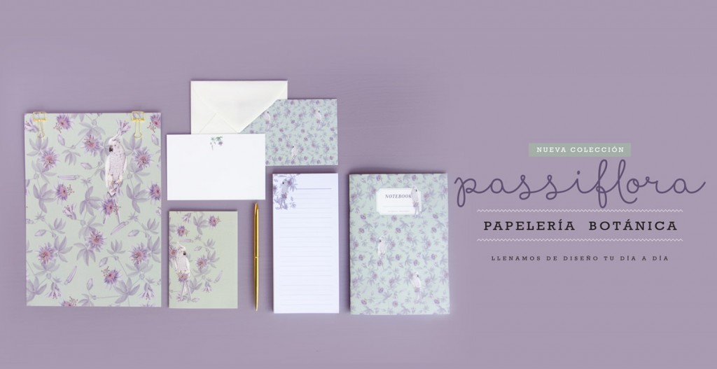 SHOP-cabeceras-HOME-papeleria-PASSIFLORA