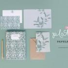 SHOP-cabeceras-HOME-papeleria-PLATANERA
