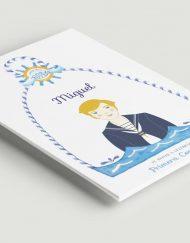 Invitaciones-recordatorios-primera-comunion-marinero (1)