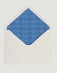 SOBRE-shop_invitacion_COMUNION-nino-2