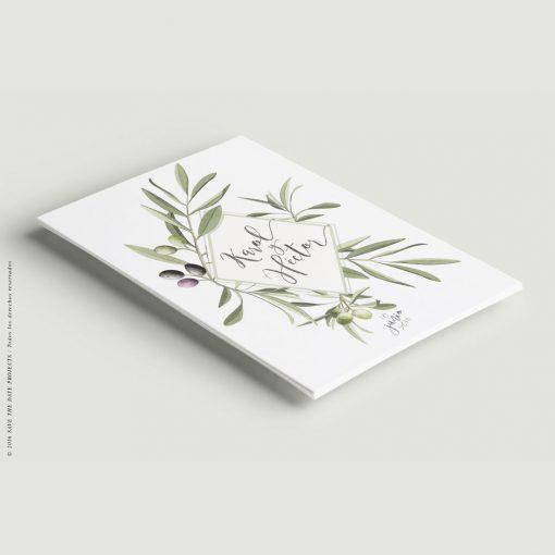 invitaciones-de-boda-olivos-lino-2-anverso