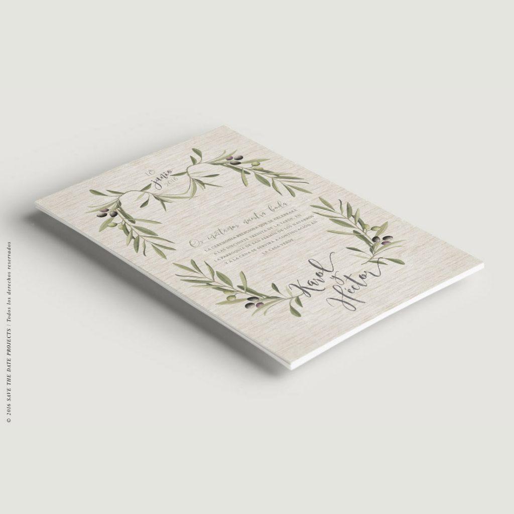 invitaciones-de-boda-olivos-lino-3-anverso