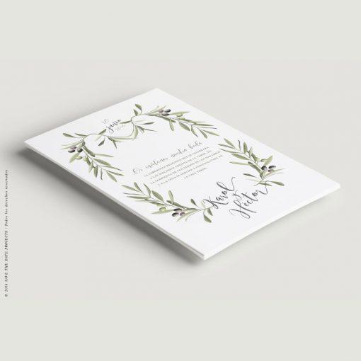 invitaciones-de-boda-olivos-lino-4-anverso