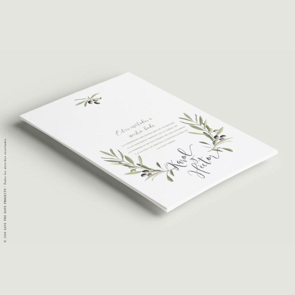 invitaciones-de-boda-olivos-lino-5-anverso