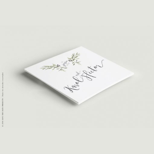 invitaciones-de-boda-olivos-lino-7-anverso
