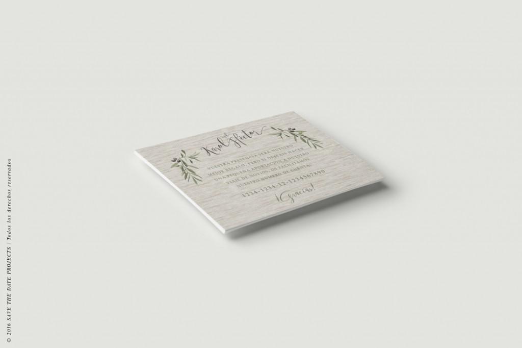 lista-de-bodas-olivos-lino-1-anverso