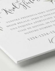 lista-de-bodas-olivos-lino-2-anverso-DETALLE