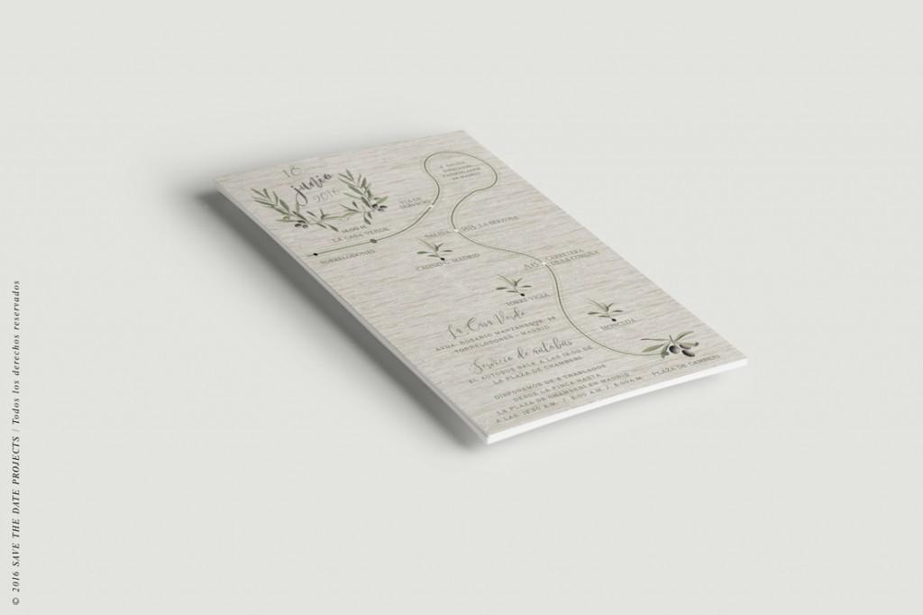 mapa-de-boda-olivos-lino-1-anverso