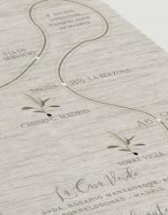 mapa-de-boda-olivos-lino-1-anverso-DETALLE