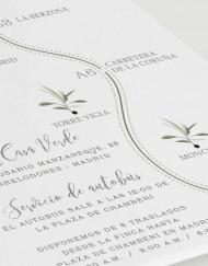 mapa-de-boda-olivos-lino-2-anverso-DETALLE