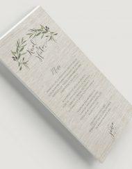 menu-de-boda-olivos-lino-1-anverso