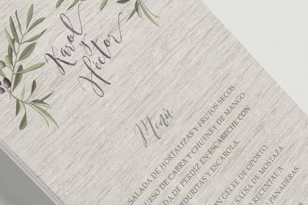 menu-de-boda-olivos-lino-1-anverso-DETALLE