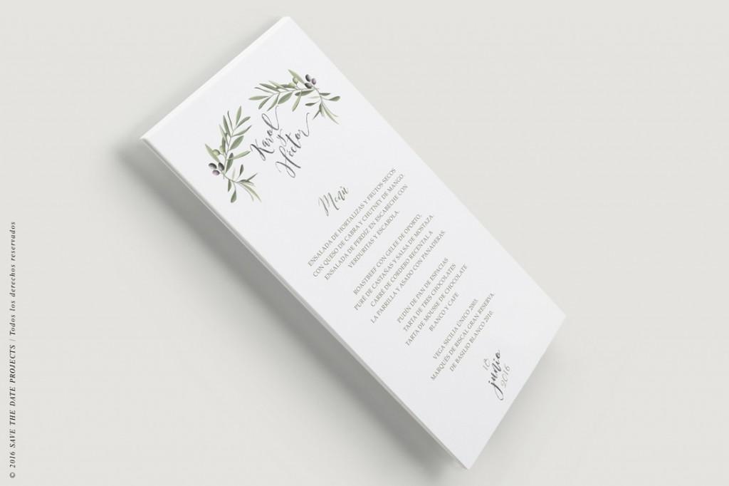 menu-de-boda-olivos-lino-2-anverso
