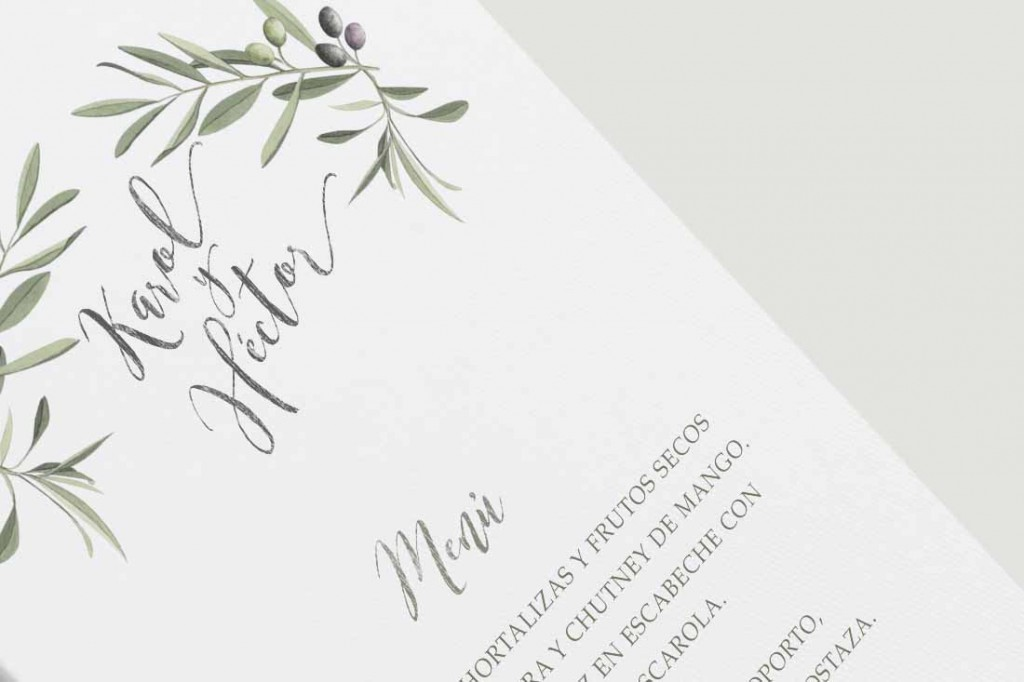 menu-de-boda-olivos-lino-2-anverso-DETALLE