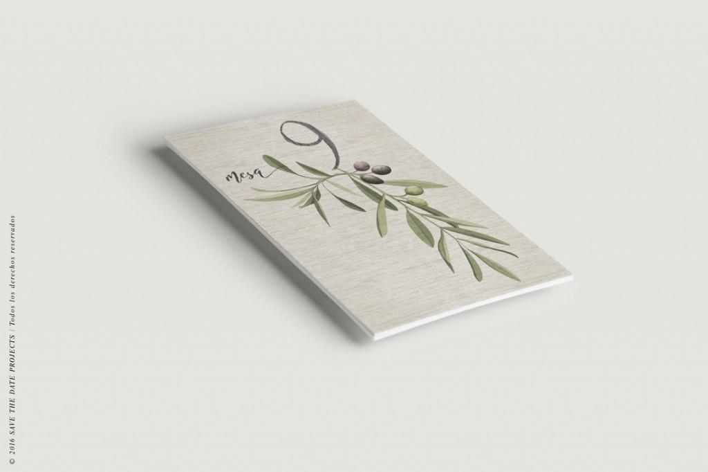 meseros-de-boda-olivos-lino-1