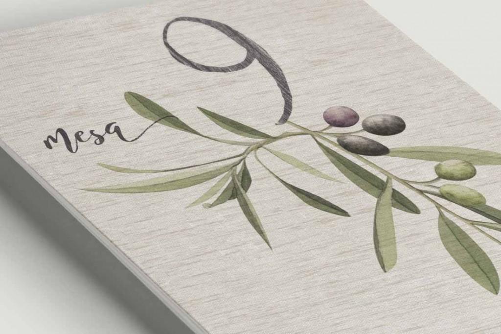 meseros-de-boda-olivos-lino-1-DETALLE