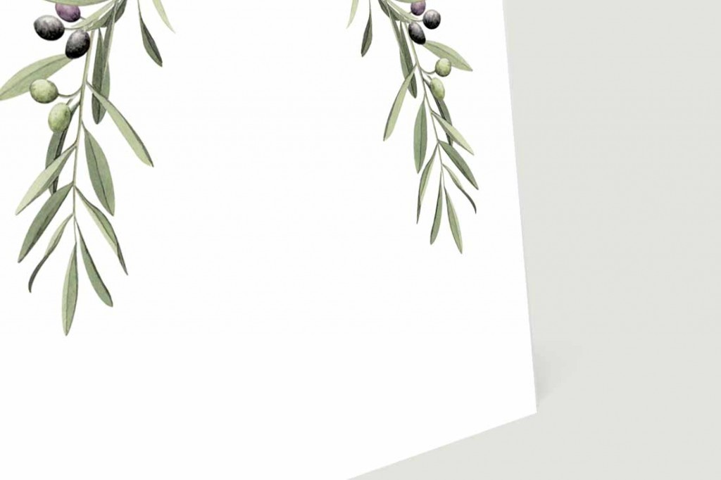 nombres-invitados-de-boda-olivos-lino-1-DETALLE