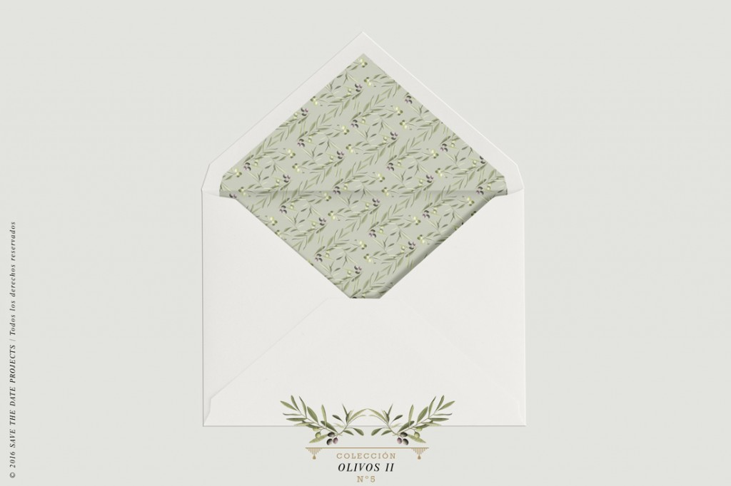 sobre-con-forro-olivos-lino-2-5 sobres forrados