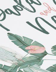 invitaciones-de-boda-acuarela-TROPICAL-PLATANERA-blanca1-ANV-DETALLE