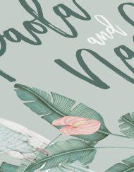 invitaciones-de-boda-acuarela-TROPICAL-PLATANERA-verde1-ANV-DETALLE