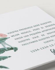 lista-de-bodas-acuarela-TROPICAL-PLATANERA-blanca-ANV-DETALLE