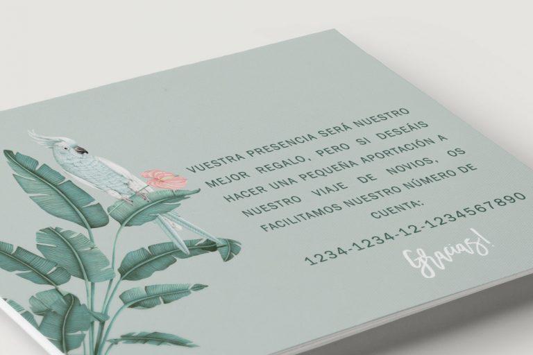 lista-de-bodas-acuarela-TROPICAL-PLATANERA-verde-ANV-DETALLE