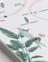 mapa-de-boda-acuarela-TROPICAL-PLATANERA-blanca-ANV-DETALLE