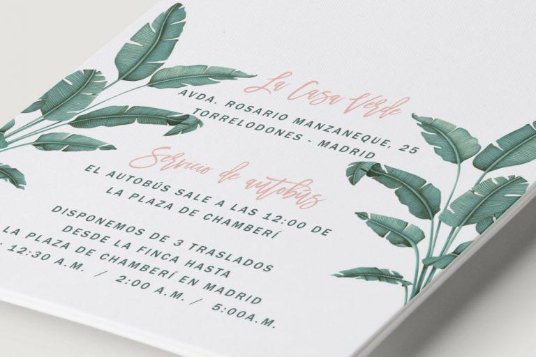 mapa-de-boda-acuarela-TROPICAL-PLATANERA-blanca-REV-DETALLE