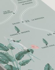 mapa-de-boda-acuarela-TROPICAL-PLATANERA-verde-ANV-DETALLE