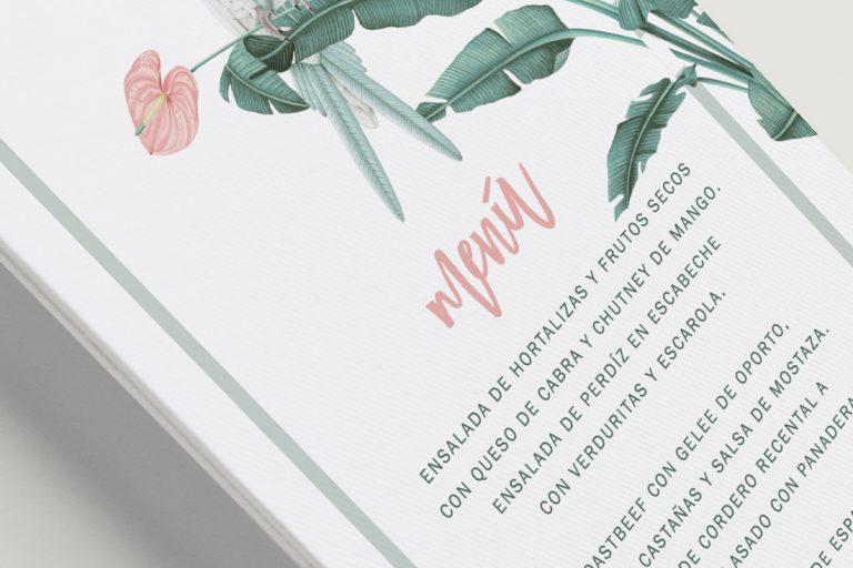 menu-de-boda-acuarela-TROPICAL-PLATANERA-blanco-ANV-DETALLE