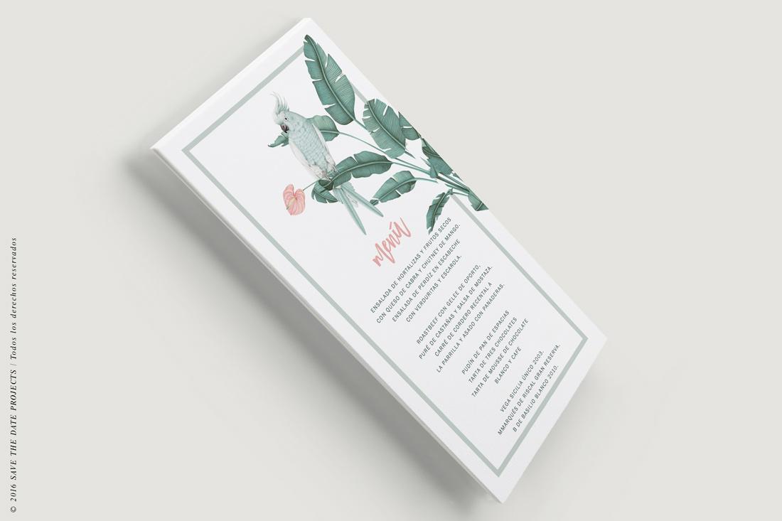 menu-de-boda-acuarela-TROPICAL-PLATANERA-blanco-ANV