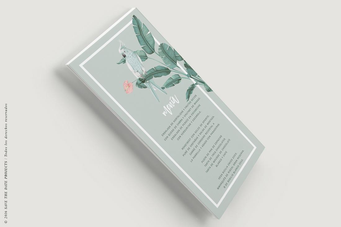 menu-de-boda-acuarela-TROPICAL-PLATANERA-verde-ANV