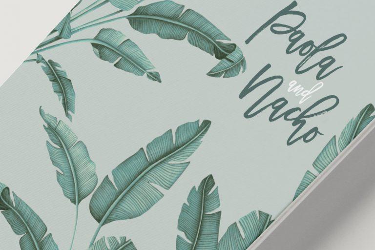 menu-de-boda-acuarela-TROPICAL-PLATANERA-verde-REV-DETALLE