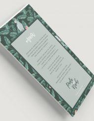 menu-de-boda-acuarela-TROPICAL-PLATANERA-verde-oscuro-ANV