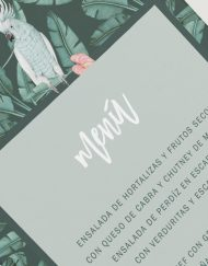 menu-de-boda-acuarela-TROPICAL-PLATANERA-verde-oscuro-ANV-DETALLE