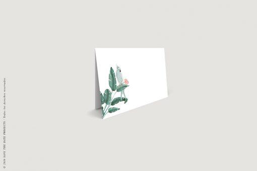 nombres-invitados-de-boda-acuarela-TROPICAL-PLATANERA-blanco
