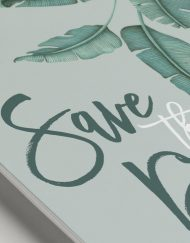 save-the-date-acuarela-TROPICAL-PLATANERA-verde-ANV-DETALLE