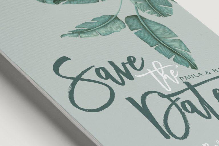 save-the-date-acuarela-TROPICAL-PLATANERA-verde-ANV-DETALLE