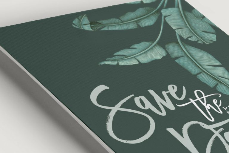 save-the-date-acuarela-TROPICAL-PLATANERA-verde-oscuro-ANV-DETALLE