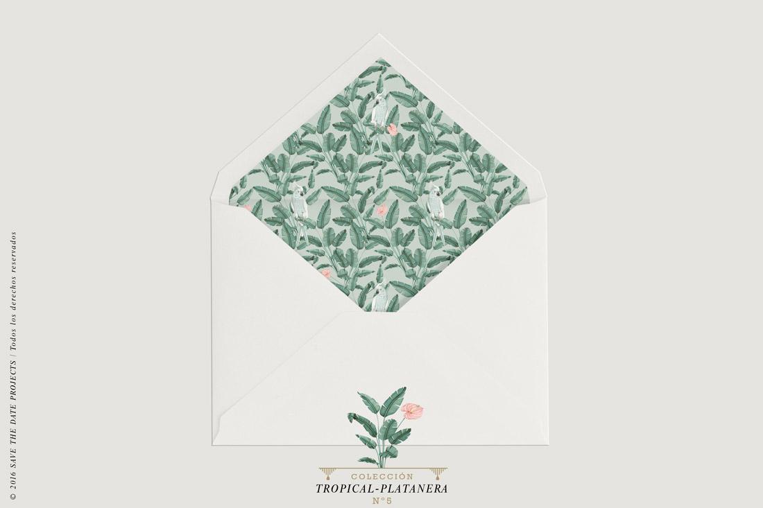 sobre-con-forro-acuarela-TROPICAL-PLATANERA-5-pattern